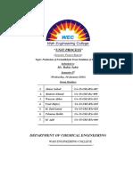Unit process-009.pdf