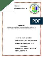 BANCOS TERMINADOS.docx