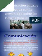 Comunicacion Michael (1)