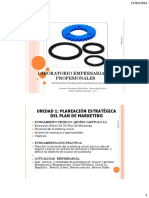 LABORATORIO EMPRESARIAL5 -PROFESIONALES