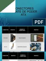 Conectores Fuente de Poder Atx (1)
