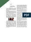 Mediapart Article