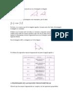 Razones trigonométricas en el triángulo rectángulo.doc