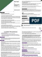 cuadernillo cel volumen 2.pdf