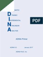 primer_93.pdf