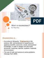 whatisengineeringpresentation-120702183140-phpapp02