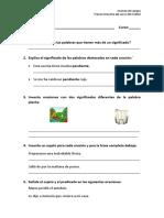 Examen tema 1 de 3º.docx