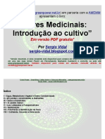 cms%2Ffiles%2F17840%2F1468067499EBook+PDF+Vidal+Gratuito+(2)