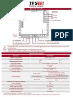 Manual IEX70 r03 v1.1.4