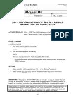 boletines de serviccio nissan.pdf