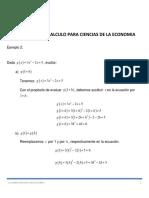 Ejemplo 2 Calculo de Imagen Combinada