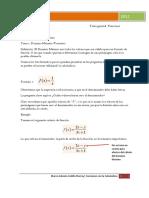 Tema Funciones 2011 Parte 4