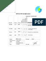 ejemplo de formato para la DEVOUCIÓN DE MERCANCÍA.docx