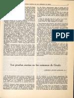 1954re18estudios02
