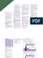 femibion_pronatal_2