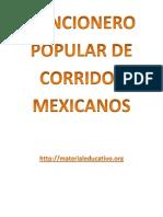 Cancionero Popular Corridos MX.docx