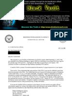 CIA Inteligent Dia 2010 2011 Log