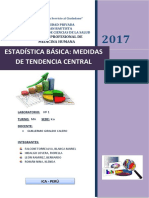 2-PORTADA-MAS-RESUMEN (1)