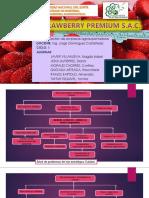 Calidad Agroexport