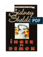 Inger-Si-Demon-Sidney-Sheldon.pdf