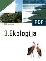 Biologija 4 Gimn UDZB EKOLOGIJA Za Recenzente 2013-Kopija