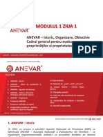 M1 Z1 Cadrul General Pentru Evaluarea Proprietatilor 27 Februarie