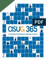 ASUG_365