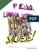 SalveteLatin4ESO201718.pdf