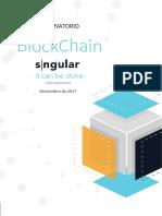 observatorio-sngular-blockchain