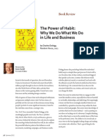 ff v3n0298 book review the power of habit pdf.pdf