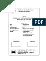 COVER Ventilasi.docx