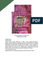1)O-Data-Pentru-Totdeauna-Judith-Mcnaught.pdf