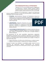 FUNCION DE SUPERVISORES.docx