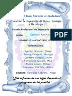 INFORME-DE-QUIMICA-ANALITICA-3 (1)