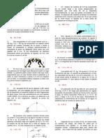 Practica de Problemas de Momento Lineal Ord (3)