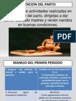 3.ATENCION DE PARTO.pptx