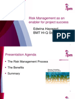 04-riskmanagement-160315121441