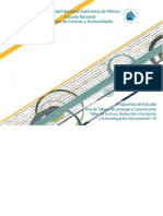 CCH Programa.pdf