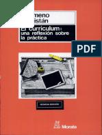 252510536-EL-CURRICULUM-UNA-REFLEXION-SOBRE-LA-PRACTICA-pdf.pdf