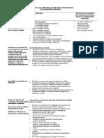 Objetivos de aprendizaje especificos de Pediatria.doc