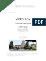 Moroleon-casi-listo-2.docx