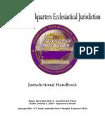 2018-Tennessee Headquarters Handbook FINAL COPY (10.10.18)