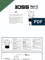 AW-2_OM.pdf
