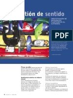 Nomenclatura Plasticos Automovil_grupo