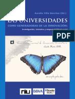 Las Universidades como generadoras de la innovación.pdf