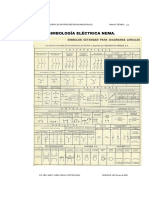 SIMBOLOGIA - 5.pdf