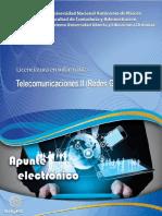 LI 1567 08087 a TelecomunicacionesII