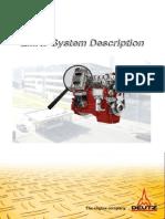 Deutz EMR3 210408 ENG System Description