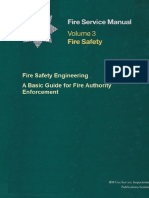Fire Safety Engineering- A Basic Guide for Fire Authority Enforcement.pdf