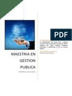 Modernizacion del estado SPAP.docx